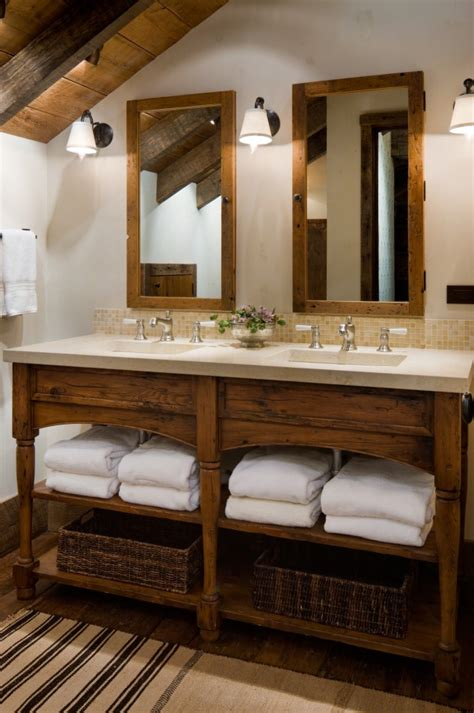 bathroom collection 10 amazing bathroom design online 10 amazing rustic bathroom design ideas