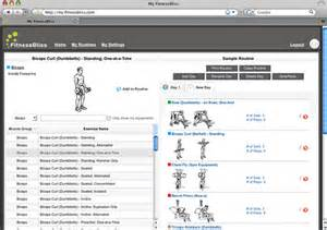 Bench Press Bowflex Dumbbell Exercises To Tone Your Bum Maryannaville