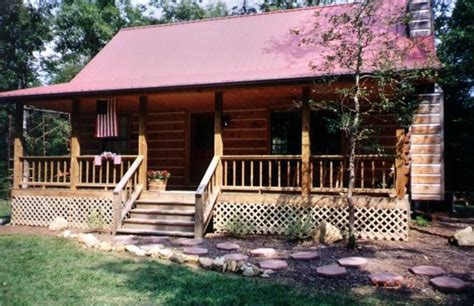 Fall Creek Falls State Park Cabins by Piney Creek Cabins Near Fall Creek Falls Vrbo