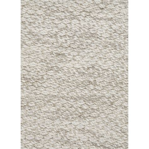 Gray Area Rug 8x10 Jaipur Rugs Floor Coverings Handmade Textured Wool Ivory Gray Area Rug 8x10 Rug113571
