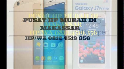 Hp Samsung J5 Area Makassar hp wa 0812 4519 356 agen hp samsung j2 hp samsung j5