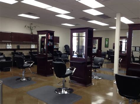 hair salon in las vegas for short simplicity salon hair salons spring valley las vegas