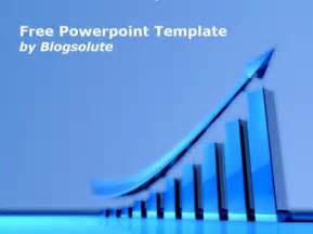 Free Powerpoint Templates For Business Presentation free powerpoint presentation templates for business business presentation template