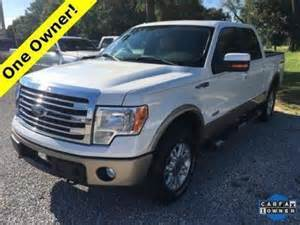 Fulton Ford Ford F 150 Owner Mississippi Mitula Cars