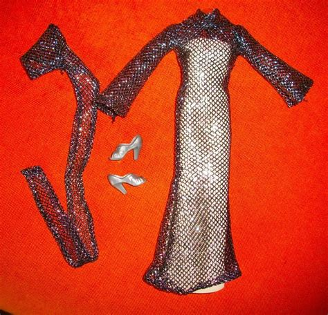 fashion doll reference 83 best mego dolls and fashion reference images on