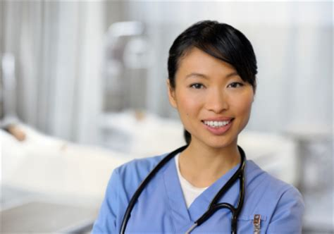 Background Check For Nursing School Nursing School Information Requirements And Overview
