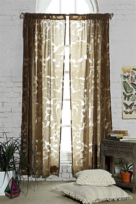 window curtains for sale curtains drapes and window treatments on sale for fall
