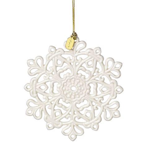 lenox twelve days of christmas snowflake ornaments snow fantasies snowflake ornament 2017 snowflake decoration lenox ornaments