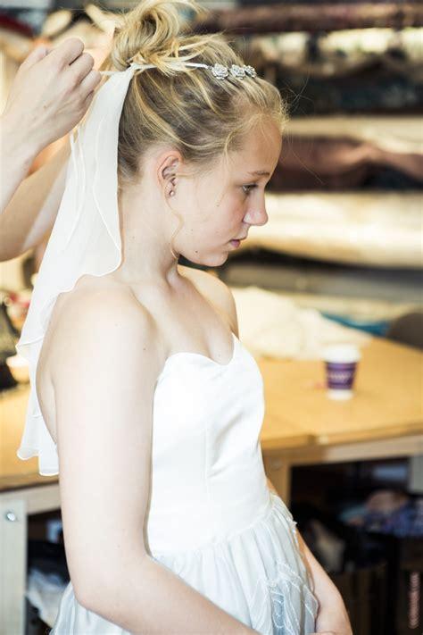 this 12 year old norwegian girl is getting married on saturday phyllis carter s journal twelve year old norwegian girl