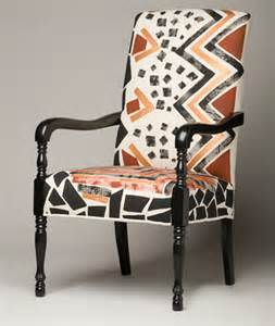 inspired furniture and chairs