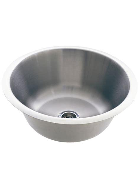 sink inserts stainless steel circo insert sink everhard