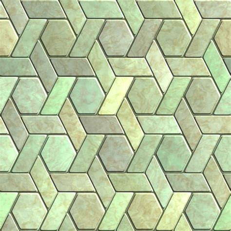 Kaos Premium Mosaik Olive Green green tiles free stock photo domain pictures