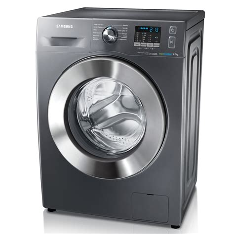 washing machine samsung wf60f4e2w2x le