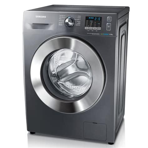 washing machine samsung wf60f4e2w2x le