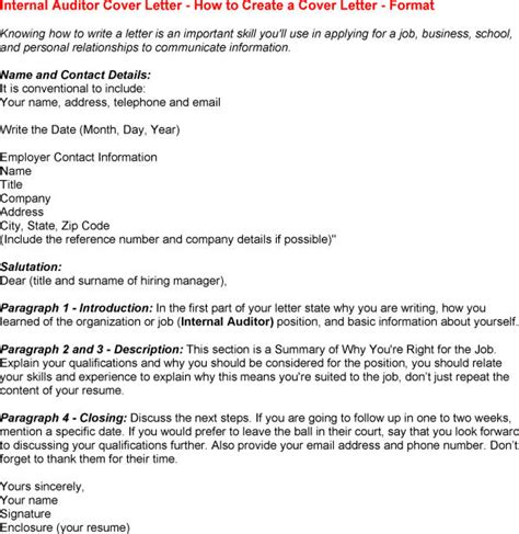 cover letter internal position entrancing internal job posting
