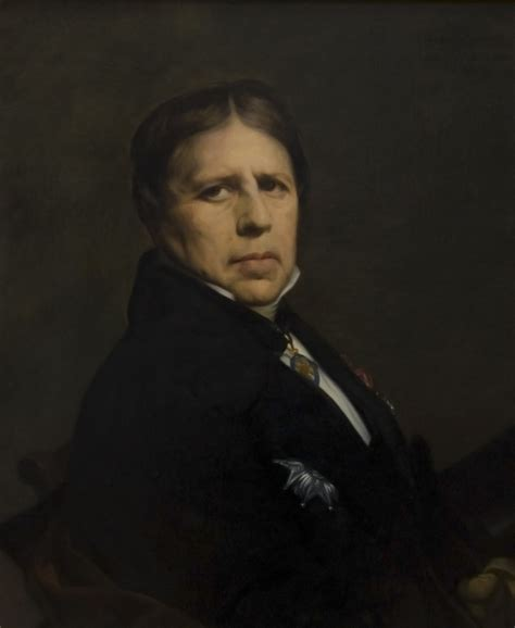 Modern Country Style self portrait at the age of 79 years old 1859 jean