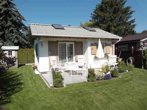 schrebergarten ahrensburg gartenhaus 24 qm gartenhaus 24 qm gartenhaus 24 qm