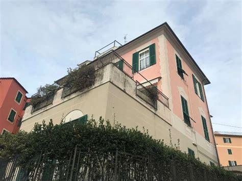 appartamento in affitto a genova e appartamenti in affitto a genova cambiocasa it