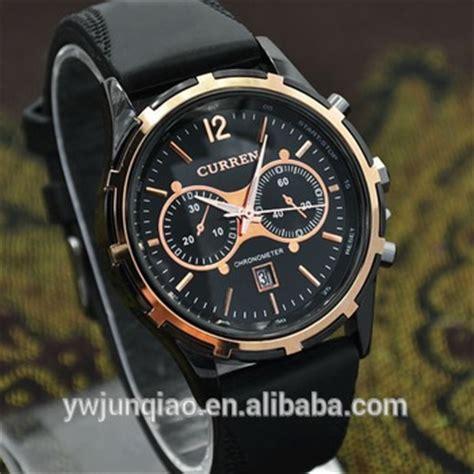 china brand curren  luxury  shop  buy luxury  shopluxury  shop