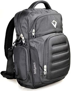 Ransel Prada Backpack distributor tas rangsel tas laptop