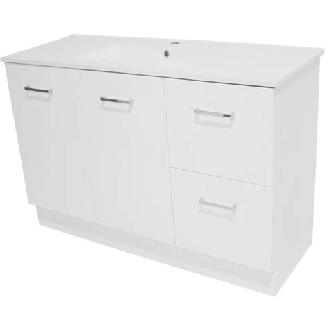 Bathroom Vanity Cabinet Only Mondella 1200mm Cadenza Bathroom Vanity Cabinet Only