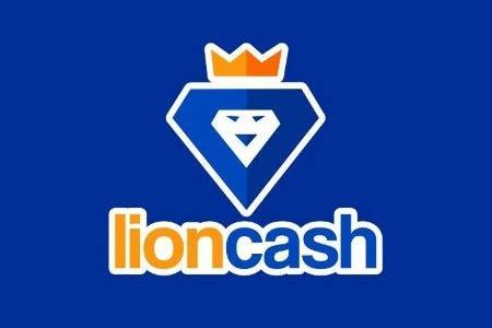 lioncash conhe231a o aplicativo para celular que paga em