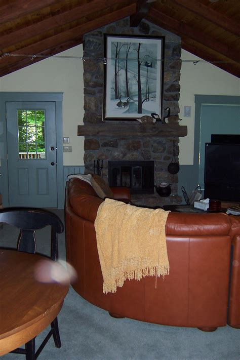 contact vermont interior designer vt interior design contact info summer house studio