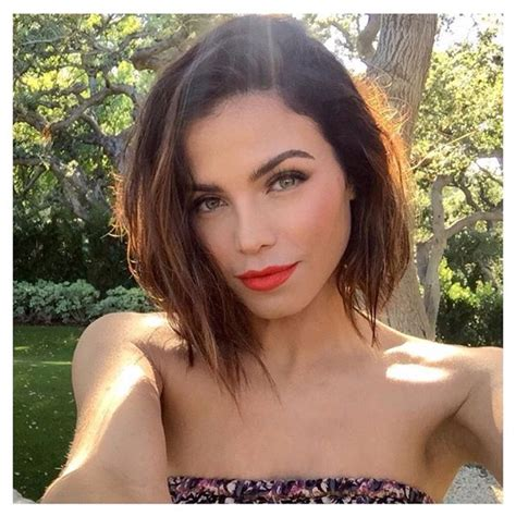how to style jenna dewan s short hair 17 best ideas about jenna dewan on pinterest jenna dewan