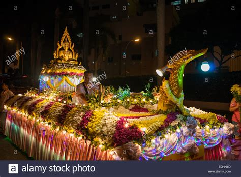 day in vesak day parade in penang malaysia stock photo 69231161