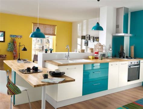 bright kitchen ideas very bright kitchen ideas 13 photos my sweet house
