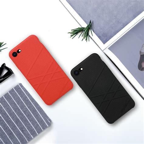 Premium Xundd Reno2 Softcase Liquid For Iphone 7 7 Plus nillkin flex liquid silicone cover for apple iphone 7 8 price in dubai uae awok