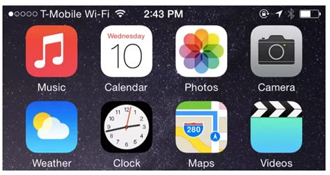 how to boost your mobile signal strength at home and dead