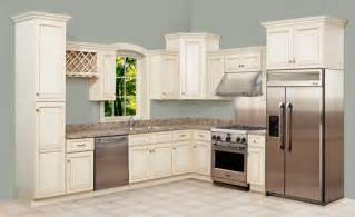 rta kitchen cabinets nj rta kitchen cabinets 28 images cozy kitchen cabinets