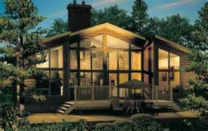 modular homes 1000 square modular home modular homes under 1000 sq ft