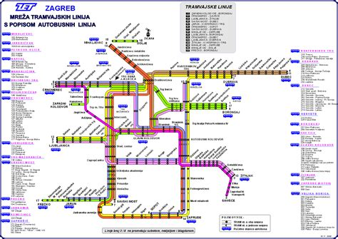 printable metro north tickets salzburg metro map travelsfinders com