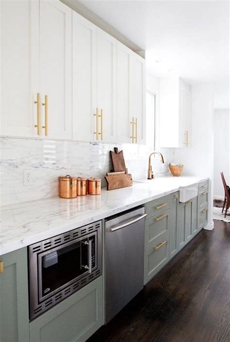 kitchen cabinets types best 25 kitchen trends ideas on pinterest classic home