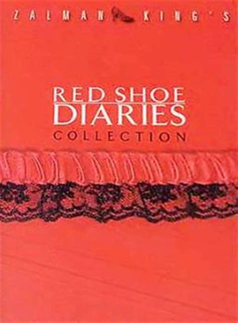 shoe diaries on a bike shoe diaries collection the on a bike
