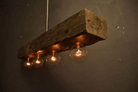 187 Wooden Eyes Rustic Industrial Chandelier Woodworking Crazy Wood Chandelier Lighting