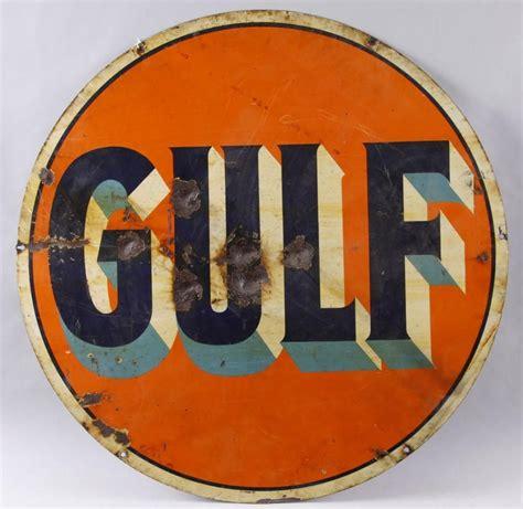 vintage gulf logo vintage gulf logo pixshark com images galleries