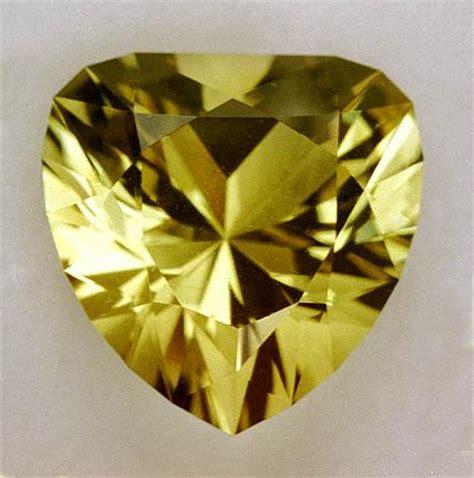beryl gemstone inventory