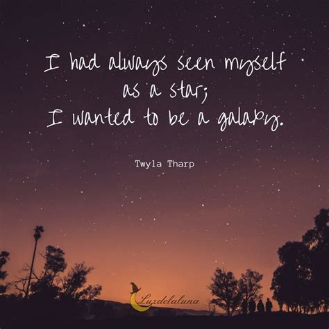 galaxy quotes 15 beautiful and thoughtful galaxy quotes luzdelaluna