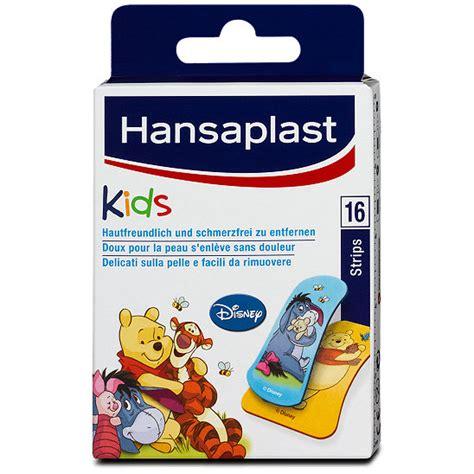 Hansaplast Plaster Disney hansaplast disney pflaster