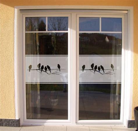 Wohnwagen Fenster Sichtschutz by Die Besten 25 Folie Fenster Sichtschutz Ideen Auf