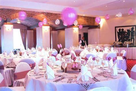 decoracion de salon para 15 años color coral salones para fiestas producciondeventos