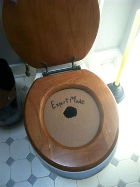 Hacks For Home Design Game Funny Toilets 16 Pics