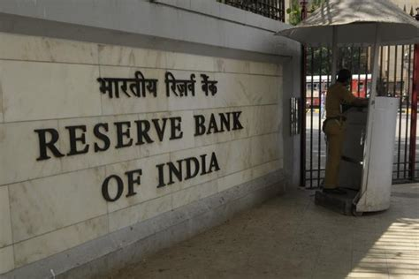 bank of india banking corporate can rbi end india s cronyism livemint