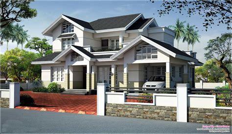 modern sloped roof house plans modern house sloped roof modern house