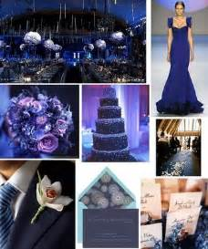 purple and blue wedding wedding color scheme sound event services