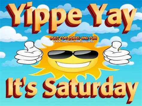 Yay Or Nay Wednesday 28 by 1000 Saturday Morning Quotes On Saturday
