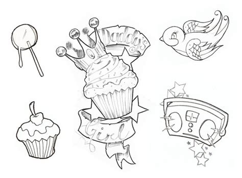 tattoo ink on sheets girly tattoo flash sheets www imgkid com the image kid